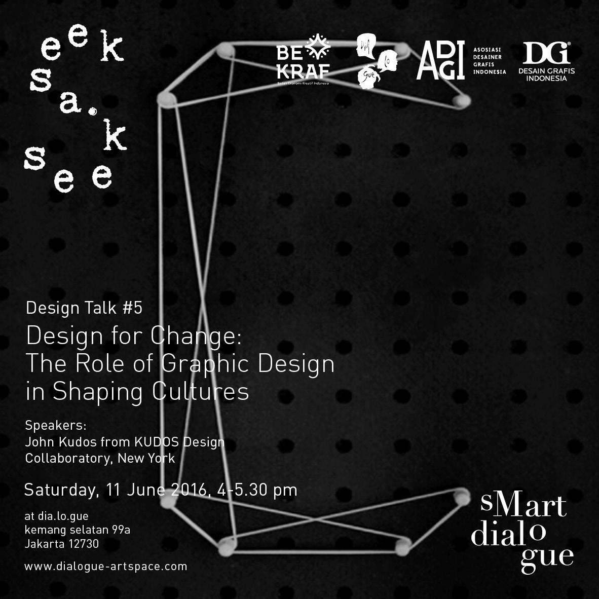 Seek-A-Seek-DesignTalk5-IG