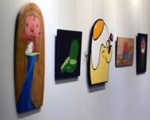 McGraw-Hill gallery 2