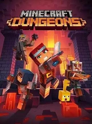 Minecraft - מיינקראפט למחשב