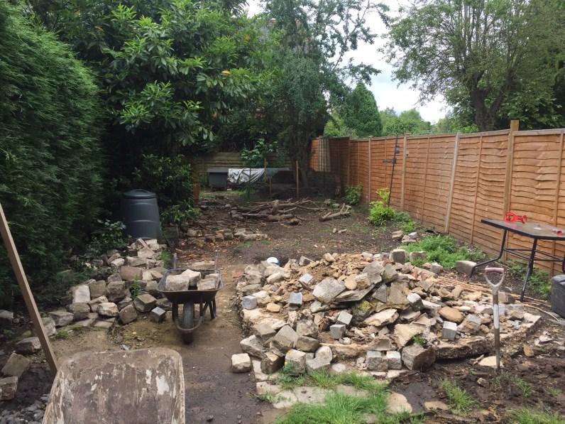 before-garden-landscaping-reading-1