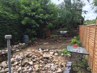 before-garden-landscaping-reading-2
