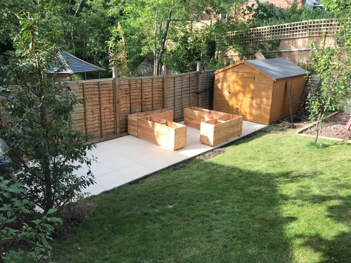landscaping-extended-patio