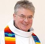 Fr David Gemmell