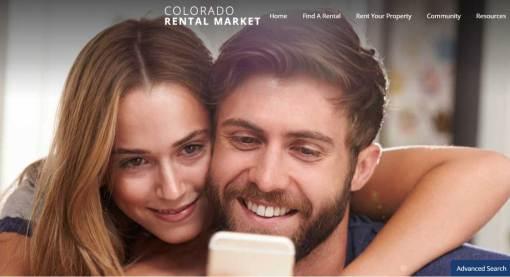 Colorado Rental Market