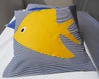 pillow_y_fish3