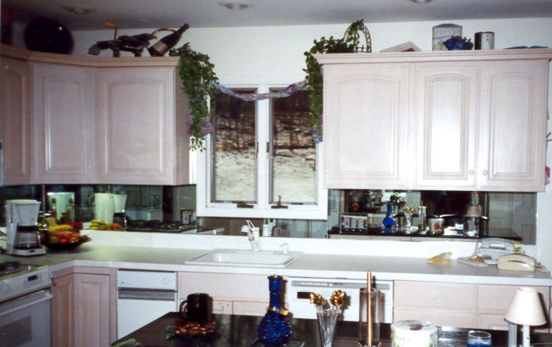 kitchen mirrors used cabinets indiana diamond glass and mirror dgmglass com birmingham alabama backsplash