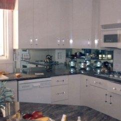 Kitchen Mirrors Desk Diamond Glass And Mirror Dgmglass Com Birmingham Alabama Backsplash