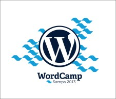 caneca_wordcamp-2013-final
