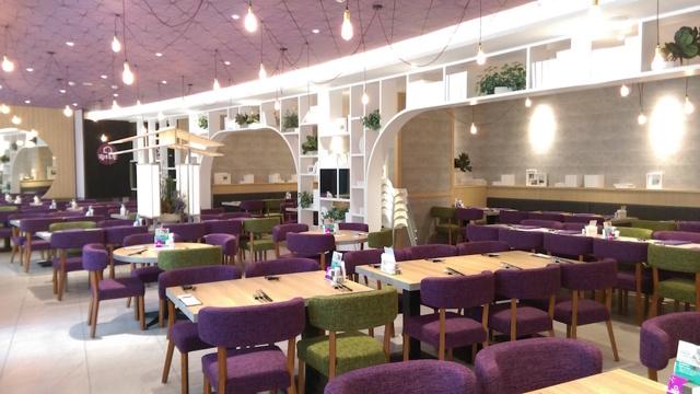 陶板屋 (臺北復興北店) | 24小時線上餐廳訂位 | EZTABLE 簡單桌 - 預訂美好用餐時光