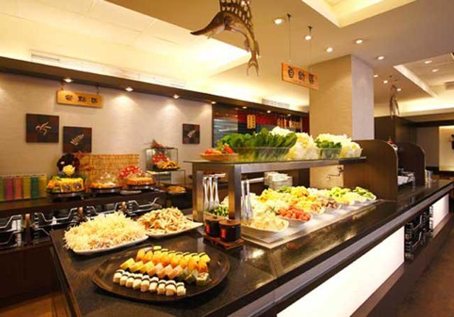 爭鮮日式火鍋 - 中壢店 | 24小時線上餐廳訂位 | EZTABLE 簡單桌 - 預訂美好用餐時光