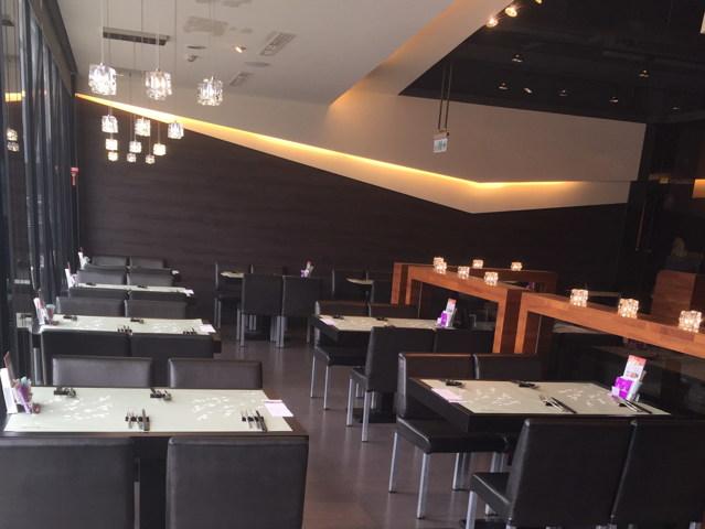 陶板屋 (竹北光明店) | 24小時線上餐廳訂位 | EZTABLE 簡單桌 - 預訂美好用餐時光