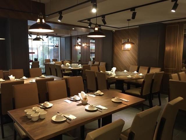 金山客家小館 - 創始店 | 24小時線上餐廳訂位 | EZTABLE 簡單桌 - 預訂美好用餐時光