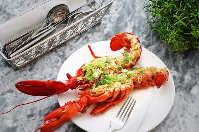 朋派自助餐 - 板橋凱撒大飯店 2 樓   24小時線上餐廳訂位   EZTABLE 簡單桌 - 預訂美好用餐時光