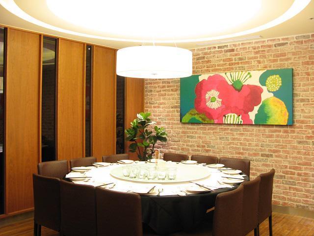 瓦城泰國料理-永和比漾店 | 24小時線上餐廳訂位 | EZTABLE 簡單桌 - 預訂美好用餐時光