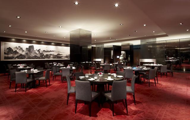 臺北寒舍艾美酒店 - 寒舍食譜   24小時線上餐廳訂位   EZTABLE 簡單桌 - 預訂美好用餐時光