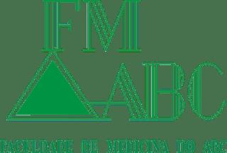 Portal de Ginecologia e Obstetrícia da FMABC