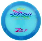 Discraft Thrasher Driver Purchase Buy