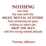 Blog-Attitude