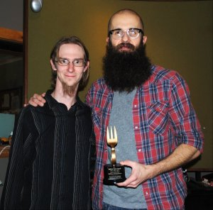 Going back to 2007, William Fitzsimmons connected with me & has been featured in multiple ways since on my multiple media platforms