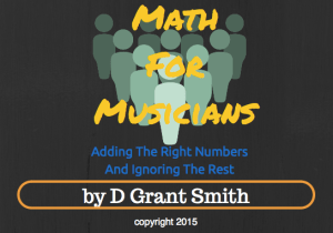 MathForMusiciansCover