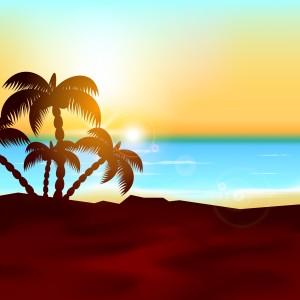 abstract-summer-background_MkgLu3u_