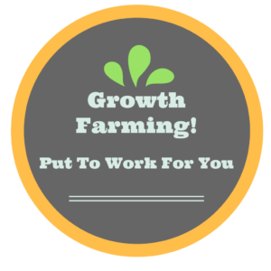 GrowthFarming-AppLogo