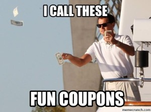 FunCoupons