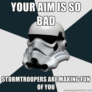 StormTrooperAim