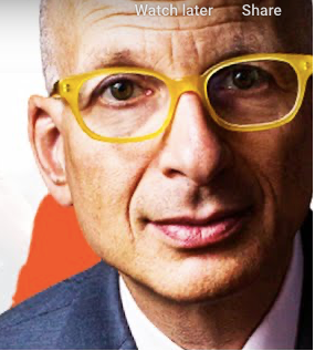 Seth Godin podcast DIY Artist Route D Grant Smith relationship growth farming
