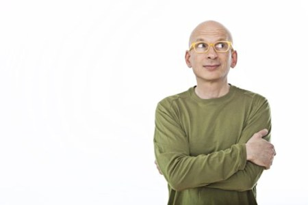 seth godin music marketing growth farming