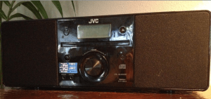 radio submission music submission to radio