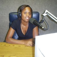online radio station jowanna lewis radiokscr music submission indie music airplay