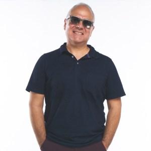 mark steiner gigsalad entrepreneur creative
