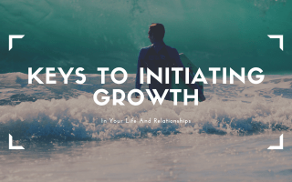 initiating growth d grant smith blog relationship growth farming