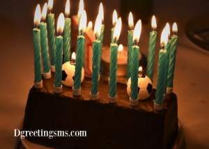 lovely birthday wishes to girl bestie 2020