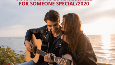 Outstanding Love Messages for Someone Special/2020