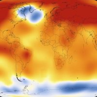 "Climate Change: Why is it so often ""sooner than predicted""?"