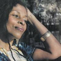 Review of Assata: An Autobiography