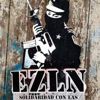 Resistance Profile: Zapatista Army of National Liberation (EZLN)