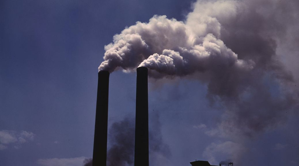 smokestack_air_pollution_heavy_industry_public_domain_photo