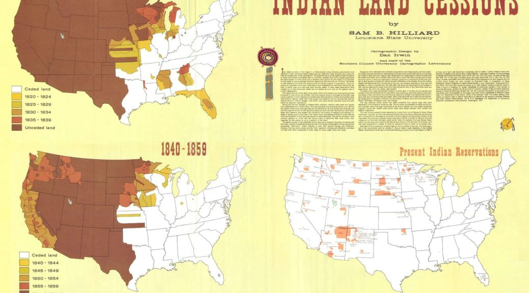 land theft map colonization settler colonialism indian land