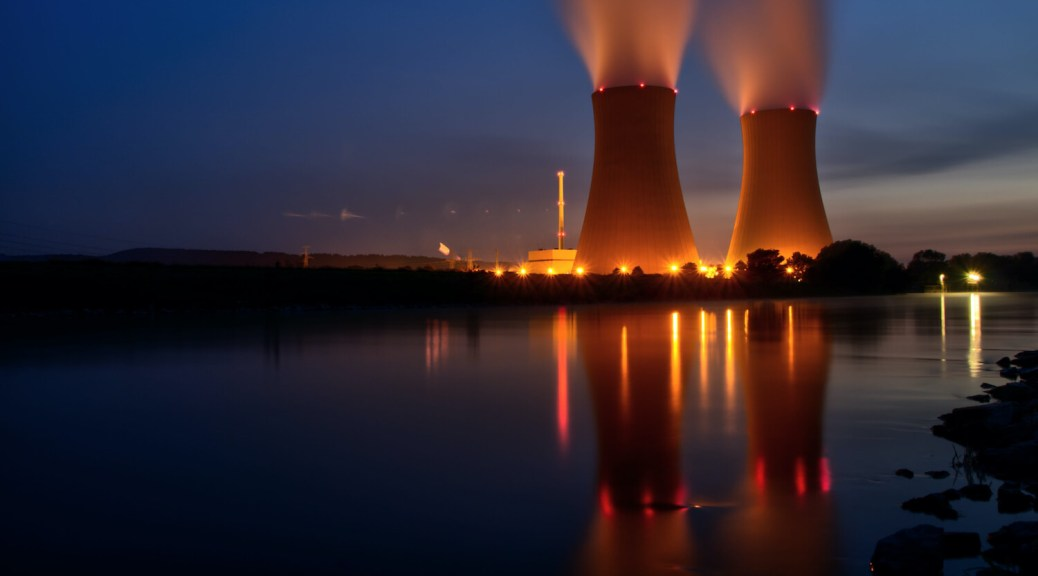 nuclear power meltdowns deep green resistance(1)