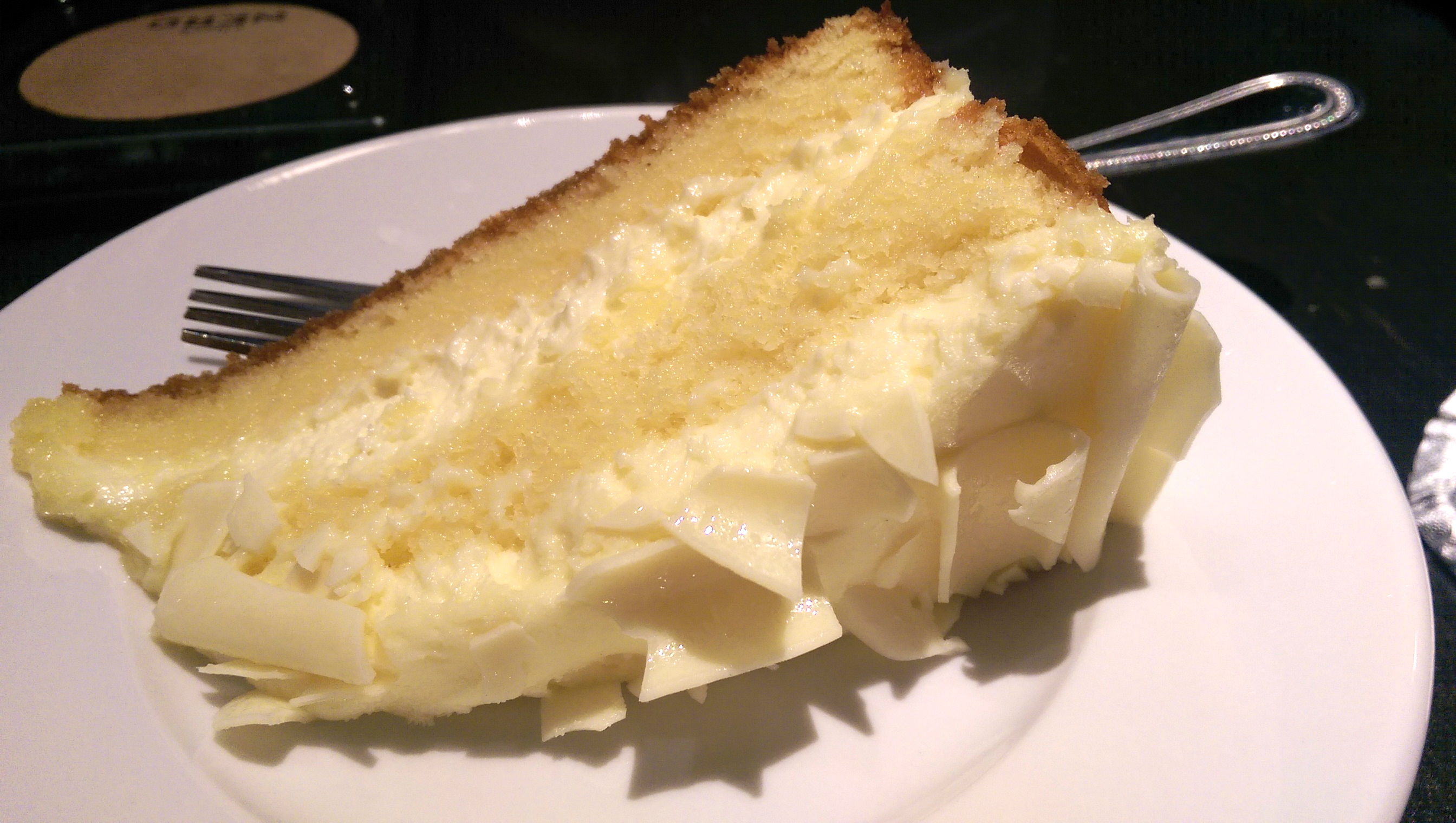 limoncello mascarpone cake caffe nero a bit about a lot of things a 5551
