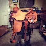saddles-6