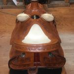 smith saddle-2