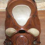 smith saddle-4