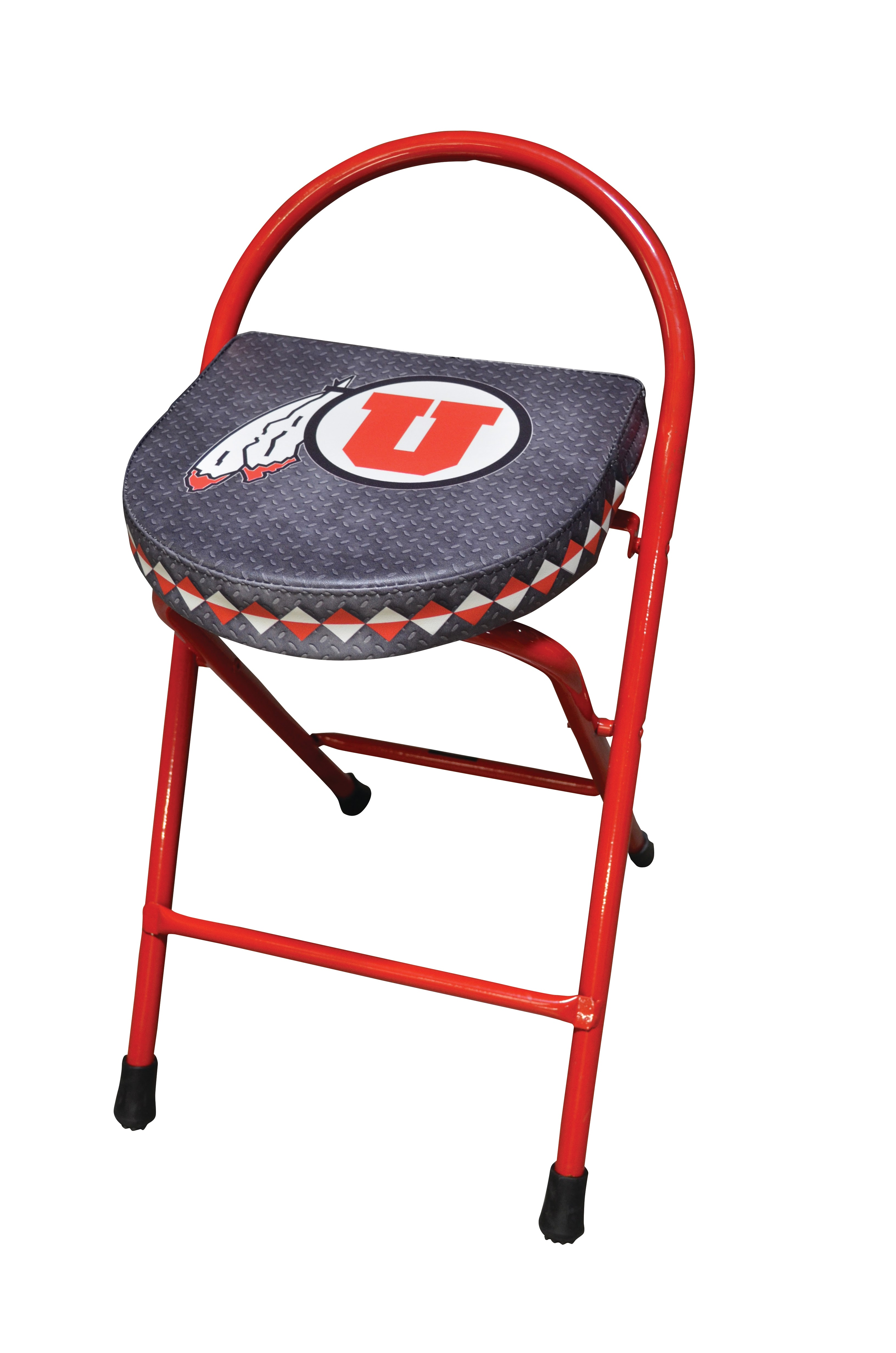 Basketball Chairs Sideline Chairs Dgs Sports