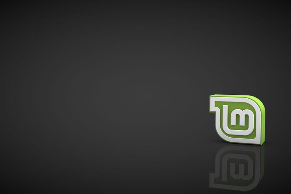 linux mint news
