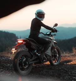 zero motorcycles the electric motorcycle company official site [ 960 x 948 Pixel ]