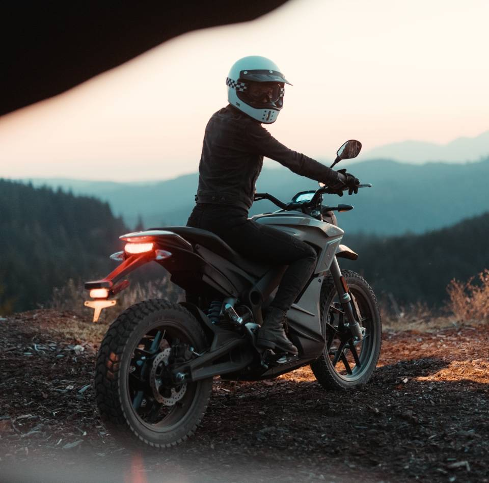 hight resolution of zero motorcycles the electric motorcycle company official site